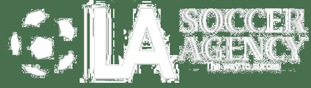 LA Soccer Agency