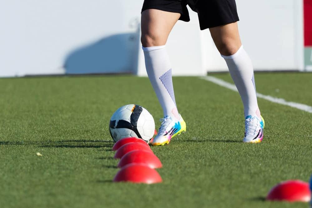 la-soccertraining